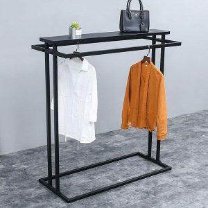 انواع مدل رگال لباس